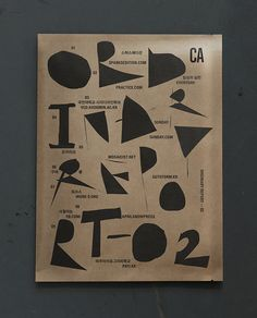 ORDINARY REPORT 02 IS A COLLABORATIVE PROJECT OF DESIGN STUDIO ORDINARY PEOPLE AND EDITOR JONGSORI KIM THAT STUDIES SELECTED ISSUE, WORK OR PEOPLE.