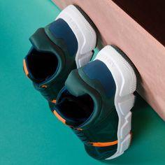 Lookbook Spring / Summer 2019 l Asfvlt Sneakers Jordans Sneakers, Air Jordans, Street Chic, Fall Winter, Spring Summer, Fashion, Moda, Fashion Styles, Air Jordan