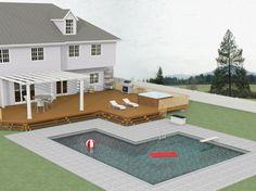Home designer pro 2017 crack full free download home - Chief architect home designer pro 2017 ...