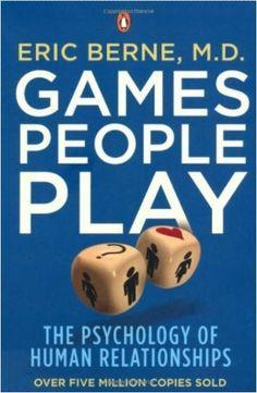Games People Play xiuyixiuyi