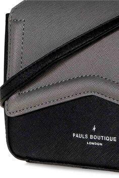 Επώνυμα ανδρικά και γυναικεία ρούχα παπούτσια τσάντες Online Michael Kors Moschino