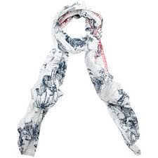jago scarf