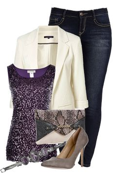 Dates Fall 2 — Outfits For Life Casual Dress Outfits, Night Outfits, Classy Outfits, Cute Outfits, Fashion Outfits, Womens Fashion, Party Outfits, Vegas Outfits, Woman Outfits