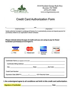 014 Best Western Credit Card Authorization Form Part With Credit Card Payment Form Template Pdf C Credit Card Credit Card Payment Business Card Template Word