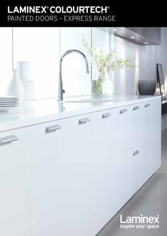 Great Indoor Designs is a Brisbane-based home renovation store with over 24 years experience renovating kitchens & wardrobes and creating custom cabinetry. Bathroom Showrooms, Kitchen Showroom, Custom Cabinetry, Home Renovation, Kitchen Design, Kitchen Cabinets, New Homes, Indoor, House