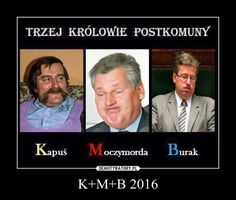 Cheaters, Memes, Funny, Blog, Badass, Polish, Schmuck, Historia, Vitreous Enamel
