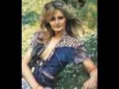 Bonnie Tyler, To Love Somebody. HQ Audio.
