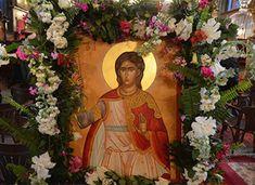 Orthodox Christianity, Christian Faith, Pray, Religion, Painting, Painting Art, Paintings, Religious Education, Painted Canvas