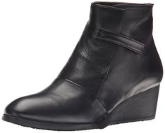 Coclico Women's Opal Boot *** New and awesome boots awaits you, Read it now  : Boots