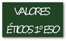 valores eticos1