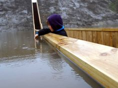 10 Cool Bridges From Around The World