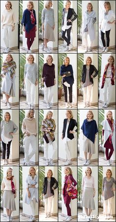 Womens Style Discover How a minimal wardrobe need not be boring meet the absolute star of the capsule wardrobe! Over 60 Fashion Over 50 Womens Fashion 50 Fashion Look Fashion Autumn Fashion Fashion Outfits Fashion Tips Fashion Bella Fashion 2018 Over 60 Fashion, Over 50 Womens Fashion, 50 Fashion, Look Fashion, Chanel Fashion, Fashion 2018, Sixties Fashion, Fashion Online, Older Women Fashion