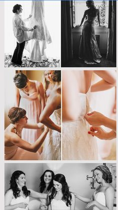 Stacy Reeves Wedding photography: IDEAS