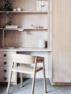 Study: Seville Estate by Welcome to Here | Spaces | est living