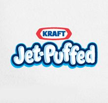 1000 images about fun facts jet puffed marshmallows on pinterest