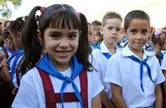 La Habana, Cuba. – Este primerode junio Cuba nuevamente se viste de celebración para el pequeñín de cada hogar, ese que mañana tras mañana al despertar inunda de alegría la casa y hace para todos …
