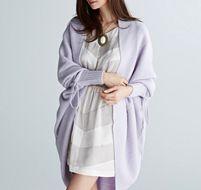 Knit Sample Selection | Support | SHIMA SEIKI