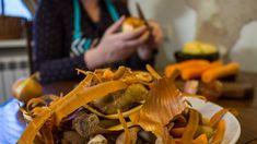 Carrots, Beef, Vegetables, Food, Compost, Meat, Essen, Carrot, Vegetable Recipes