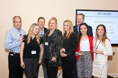Congratulations - 2014 Sales MIT Graduates! #Sales #management #jobs #careers #apply http://pacifichospitality.snaphire.com/property/siid/k15G7/Jobs-at-Pacific-Hospitality-Group