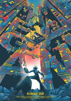 Gaming Posters, Movie Posters, Mega Man, Limited Edition Prints, Old School, Comic Books, School Games, Fan Art, Gallery