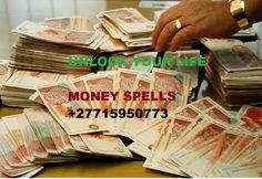 Money Spells Port Elizabeth +27715950773 Spiritual Healer, Spirituality, Good Luck Spells, Love Spell Caster, Knysna, Protection Spells, Money Spells, Port Elizabeth, East London