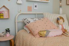 Blog de estilo nórdico y decoración de interiores en Barcelona. Expertos en decoración nórdica, DIY y muebles de estilo industrial. Contáctanos!