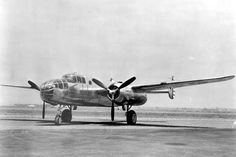 Image result for North American B-25 Mitchell
