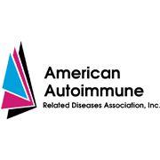 autoimmune awareness - Hashimoto's Disease due to Homer.