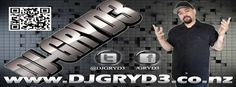 Visit our site http://www.djgryd3.co.nz/ for more information on Dj Hire Auckland.If you are providing DJ Hire Auckland services to anyone then they might just Choosing the perfect wedding DJ Hire Auckland services is easier. When it comes to hiring a DJ, someone would suggest that you do it in advance.
