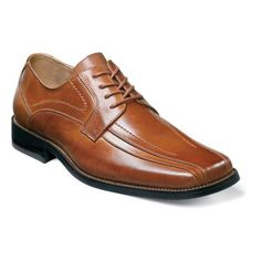Check out the Corrado by Stacy Adams - for true men of style and distihttp: