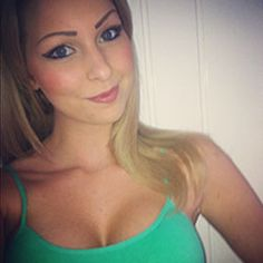 Read about Holly's Breast Enlargement Story! Follow this link: http://www.mya.co.uk/mya-space/patient-stories/my-mya-experience-has-been-amazing-i-cant-wait-to-go-shopping-for-brand-new-bras/ #BreastEnlargement  #Girl #Glamour #Surgery #Cosmetic #CosmeticSurgery #Boobs #Breasts #PatientStory #Patient #MYA #MakeYourselfAmazing