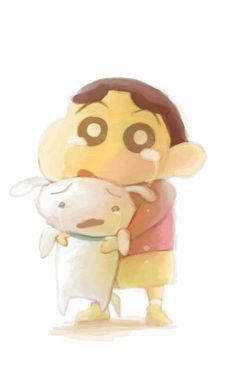 I've only seen Shin Chan cry once or twice. Hd Cute Wallpapers, Doraemon Wallpapers, Sinchan Wallpaper, Cartoon Wallpaper Iphone, Crayon Shin Chan, Sinchan Cartoon, Cartoon Shows, Disney Princess Pictures, Japanese Cartoon