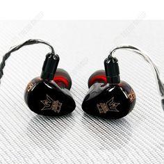 Heir Audio 4.Ai+