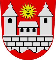 Hämeenlinna, Capital of Tavastia Proper, Finland #Hämeenlinna #TavastiaProper #Finland (L3888)