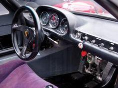 1965 Porsche 904/6 Carrera GTS | London 2013 | RM AUCTIONS