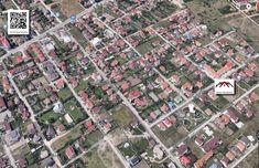 Locatie Saturn Residence. City Photo