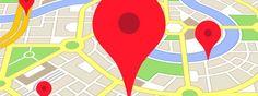 Top 10 Tips to Rank 1 in Local Results { #SEO #SEOtips #Optimize #Searchengineoptimization #Digitalmarketing }