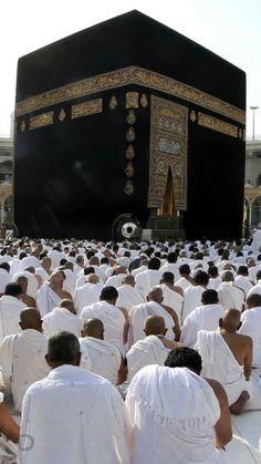 makkah with my family Mecca Madinah, Mecca Masjid, Masjid Al Haram, Islamic Wallpaper Hd, Mecca Wallpaper, Islamic Images, Islamic Pictures, Alhamdulillah, Hajj Pilgrimage