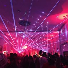 Image Result For Theatrical Lighting