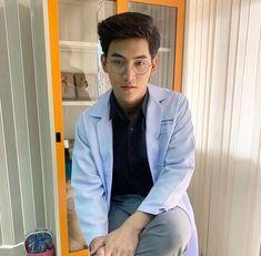Thai Prince, Rei Arthur, We Meet Again, Asian Boys, Boyfriend Material, My Boys, Actors, Guys, Twitter Twitter