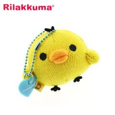 Characters Knitted Plush Doll Ball Chain  http://pt.afl.rakuten.co.jp/c/0eabd21e.3afe3879/?url=http%3a%2f%2fglobal.rakuten.com%2fen%2fstore%2fkawaiikan%2fitem%2f250-555043%2f&scid;=af_ich_link_urltxt_pc