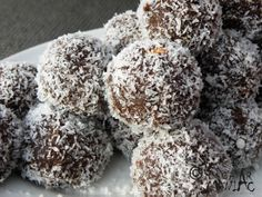 Romanian Desserts, Romanian Food, Desert Recipes, Nutritious Meals, Cookie Recipes, Sweet Tooth, Bakery, Good Food, Food And Drink