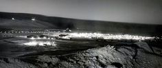 Pictures from Al Botello's trip to Thule air base, Feb. 1967, to Feb 1968 - Thuleforum ©