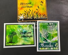 Technique Tuesday Episode Coffee Filter Backgrounds ⋆ Tina Wardell~Stampin' Up! Independent Demonstrator - Friend Like You Coffee Filter Flowers, Coffee Filters, Paper Mosaic, Torn Paper, Plate Crafts, Card Making Techniques, Card Tutorials, Flower Crafts, Stampin Up Cards