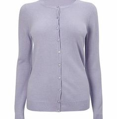 Bhs Lilac Marl Supersoft Crew Cardigan, lilac marl This long sleeve crew cardigan is part of our supersoft basics range. This is a real every day essential which can be worn again and again. It feels extra soft too. Choose from many of our great fashi http://www.comparestoreprices.co.uk/mens-clothing-accessories/bhs-lilac-marl-supersoft-crew-cardigan-lilac-marl.asp