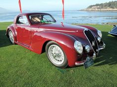 1939 Alfa Romeo 2500 Touring Coupé_opt