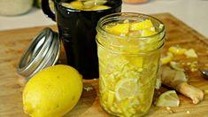 VIZIONEAZĂ VIDEO-ul PENTRU A AFLA acest remediul miraculos pentru sănătate și frumusețe: Pickles, Cantaloupe, Cucumber, Fruit, Food, Youtube, Recipes, The Fruit, Meals