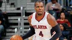NBA round-up: Atlanta notch 19th consecutive win, Lebron James stars for Cavs