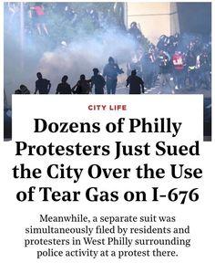 Police Activities, City Life, Philadelphia, Philadelphia Flyers