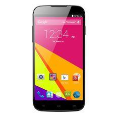 Refurbished Phone Under 50 #cellphonerepairs Cell Phone Kiosk, Cell Phone Store, Cell Phones For Sale, Newest Cell Phones, Quad, Best Cell Phone Deals, Studio, Walmart Shopping, Korea